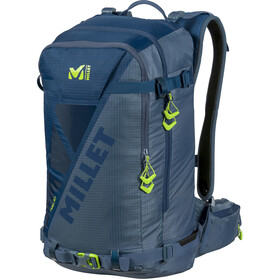 Millet Neo 30 Backpack Poseidon/Teal Blue